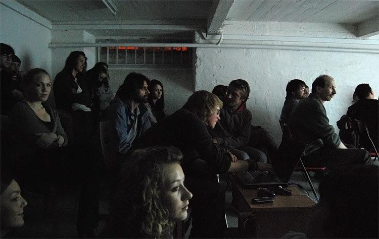 videoart2_5