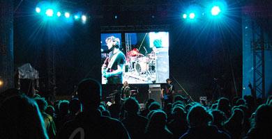 intro-east2010_s
