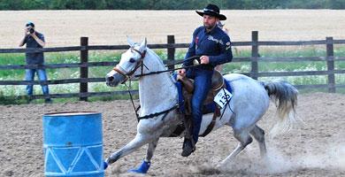 intro_rodeo2009