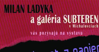 introladyka