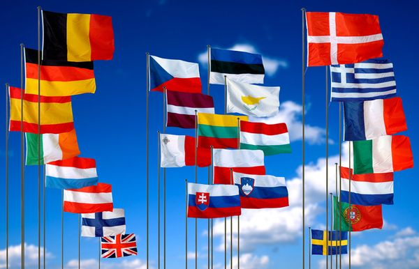 europska_unia_staty_vlajky_10_4