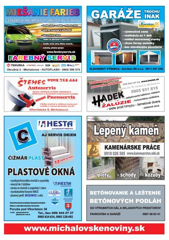michalovske noviny april 20143
