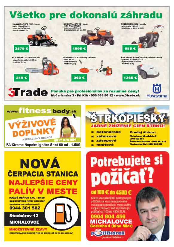 michalovske noviny april 20148