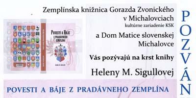 michalovskenoviny