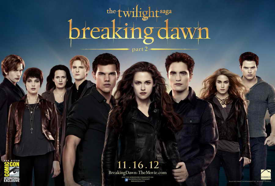 _the-twilight-saga-breaking-dawn-part-2