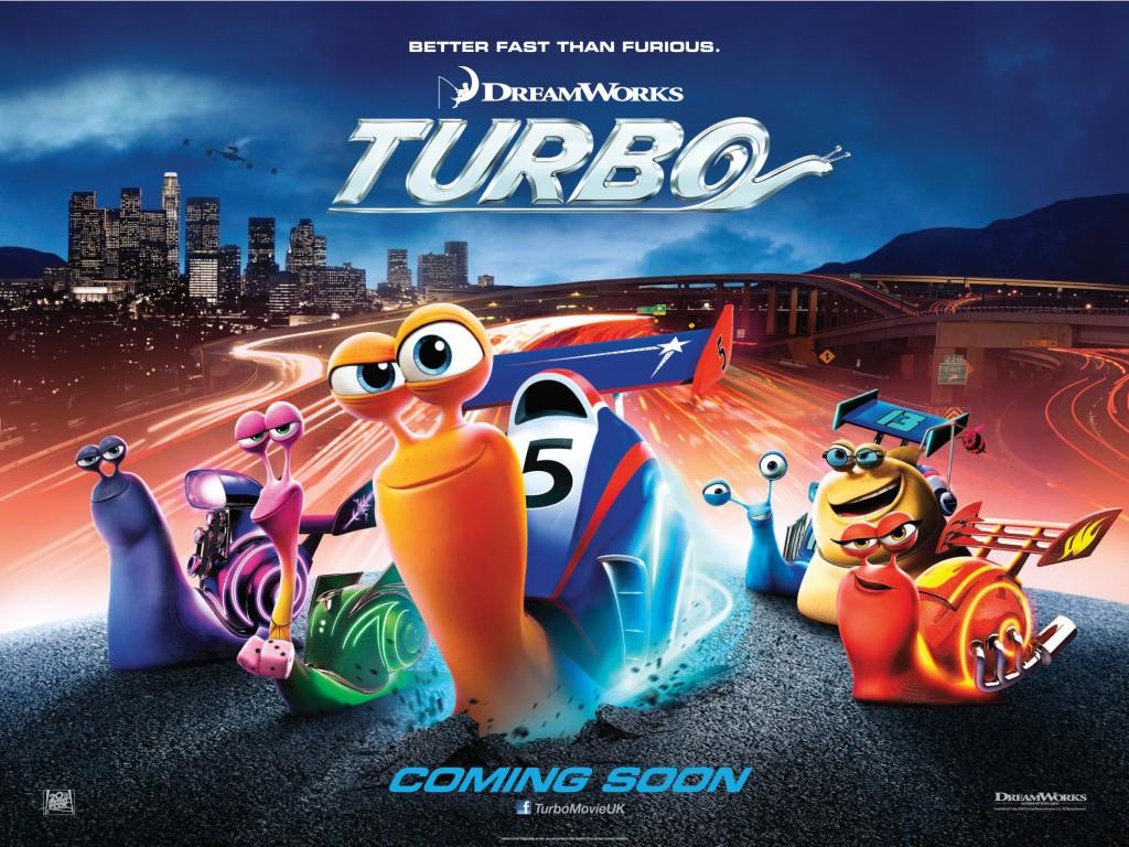 Turbo Teaser Quad-1024x768