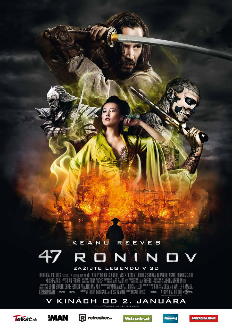 02 ronin a3 sk 02-page-001