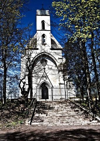 kaplnkamichalovce