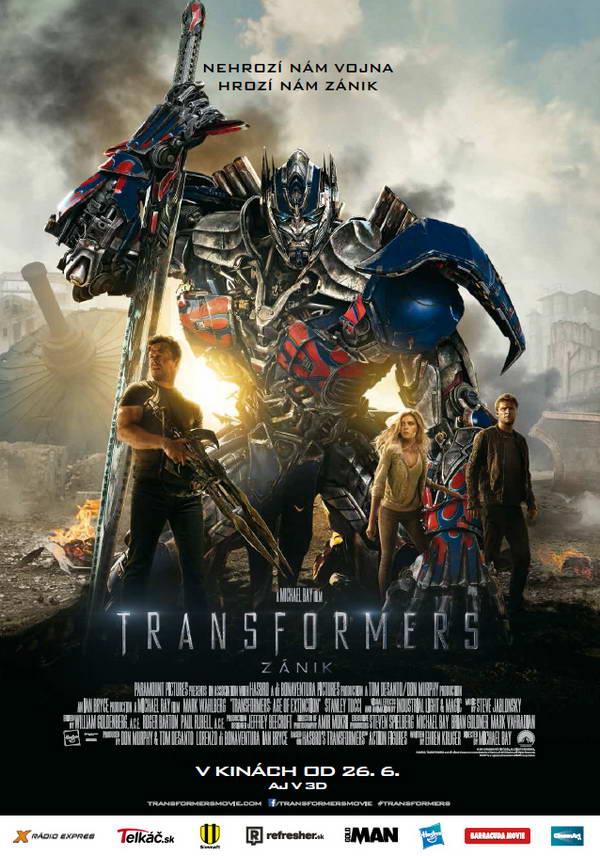 05 Trasformers Sk