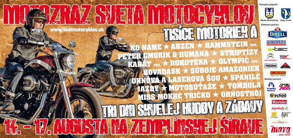 moto2014