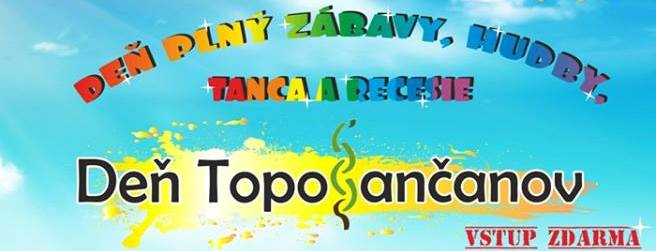 topolanylogo
