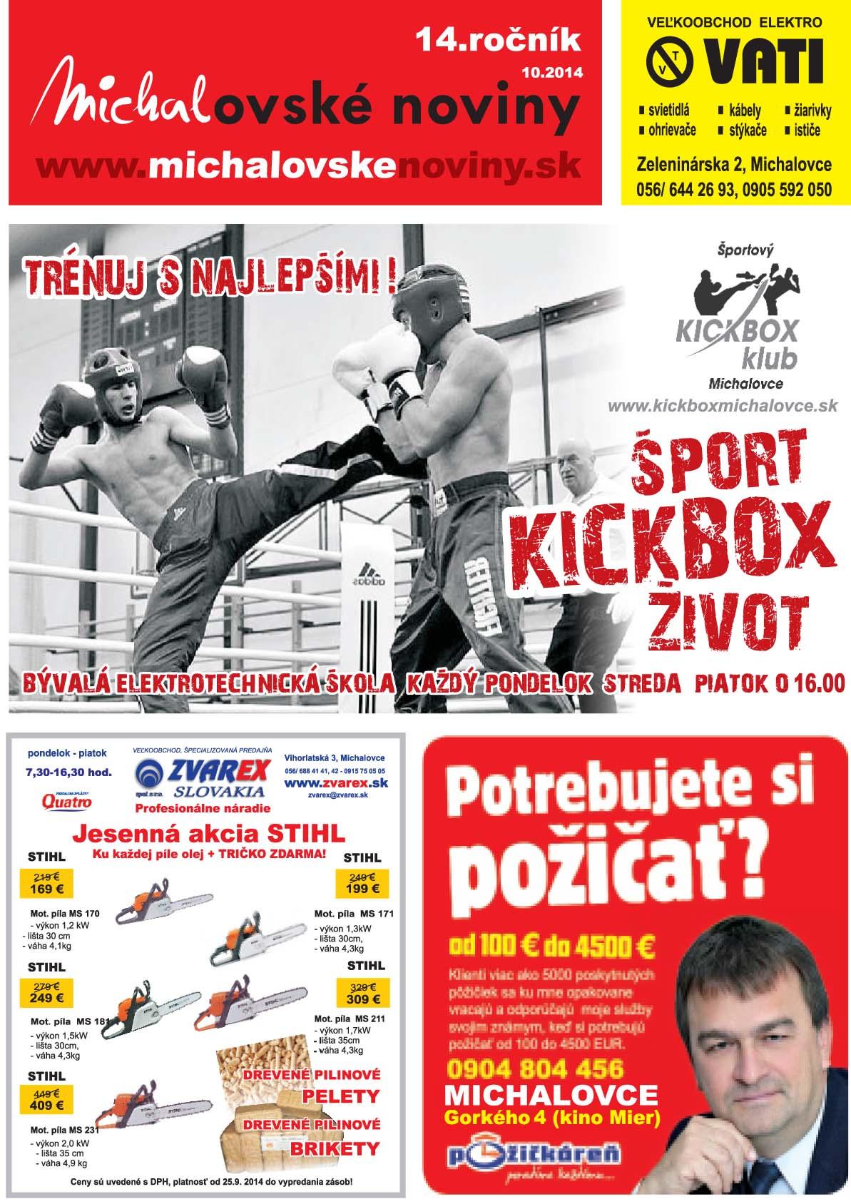 michalovske noviny oktober-1