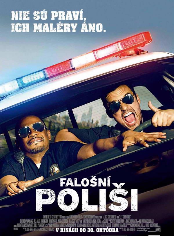 01 Falosni polisi