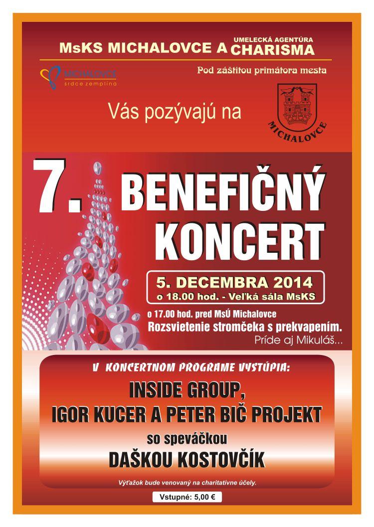 beneficnykoncert2014