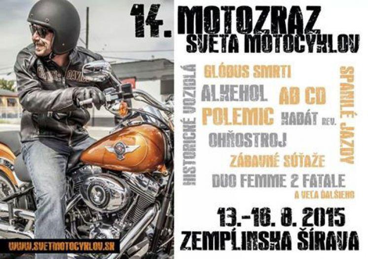motozraz2015